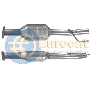 Maverick (3.0i-V6 24V) katalysator