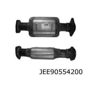 Cherokee 2/99- (4.0i) katalysator