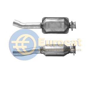 940 (2.4D) katalysator