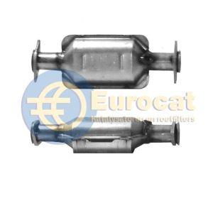 440 1/91-94 (1.7i) katalysator
