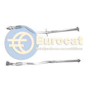 Opel Tussenpijp (e5)