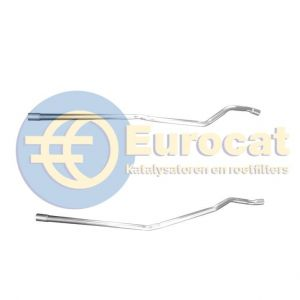 Opel Tussenpijp (e4)