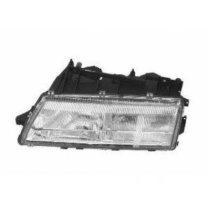 XM 1/93- koplamp L