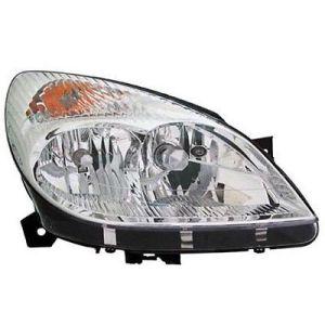 C5 -11/04 koplamp R