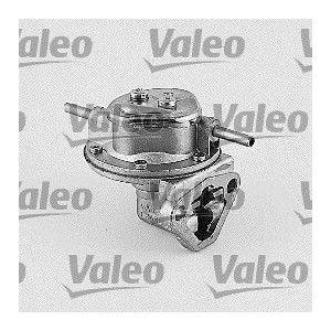 2CV / Dyane / Visa (2Cyl) Benzinepomp (Valeo)