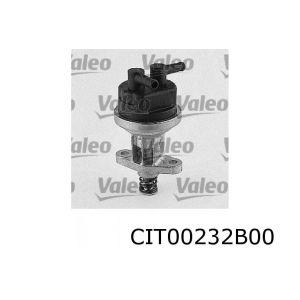 Cx (2.0/2.2Trs) Benzinepomp Mechanisch