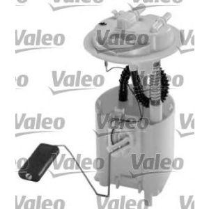 Psa (1.8D / 1.9D / 2.0Hdi) Sensor, Brandstofvoorraad