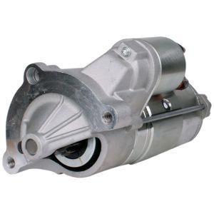 Xm / 605 (2.5Td Dk5Ate) Startmotor