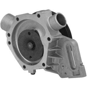 Waterpomp Cx (2.4I/2.5I/2.5I Gti-Turbo/2.5D/2.5Td)