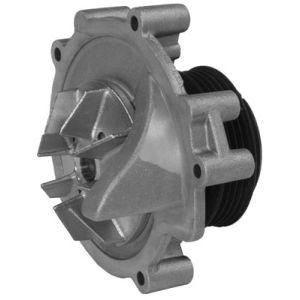 Waterpomp Psa -5/96 (2.5D/2.5Td Dj5/Dk5Ate)