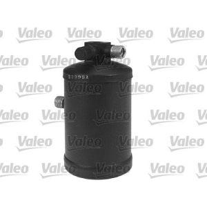 Xantia filter/droger AC (6453 Y5)