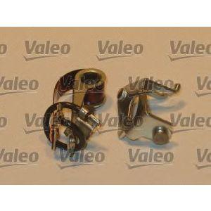 (18/Fu) Contactset (B.Reg.Valeo )
