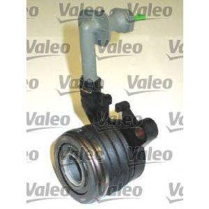 (1.2/1.4/1.8-16V) Hydraulisch Druklager ( Valeo )