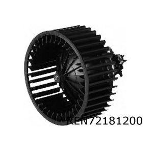 R21 (-Ac) Kachelmotor