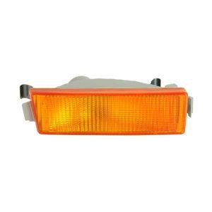 C15 knipperlicht R (in bumper)