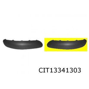 C3 -9/05 voorbumperlijst L primer