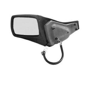 Xantia -1/98 spiegel L elb verwarmd (+sensor)(primer)