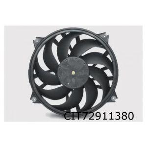 PSA / Fiat ventilatorunit