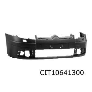 C5 II voorbumper (te spuiten)