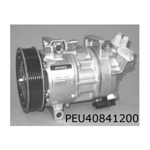 308 / RCZ / Partner / C4 / Berlingo (1.4 70Kw. / 1.6 88Kw.) compressor AC (Denso)