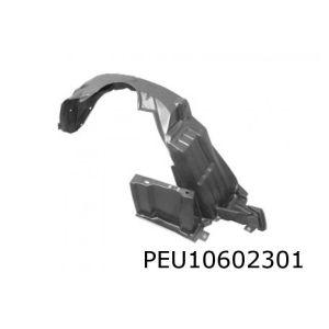 107 / C1 Wielkuip L Voor (Benzine)