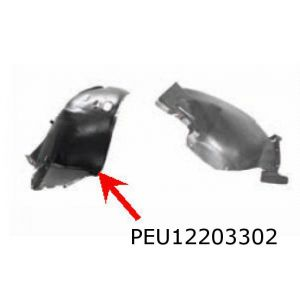 406 4/99- wielkuip R voor (voorste gedeelte)