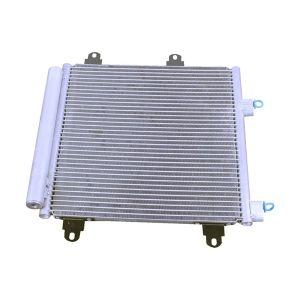 107 / C1 / Aygo Condensor, Air Conditioning