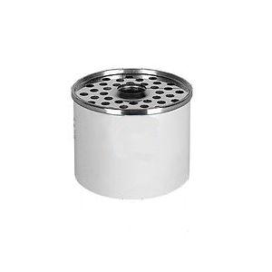Brandstoffilter Cs157 S5/Clio/19 Cav