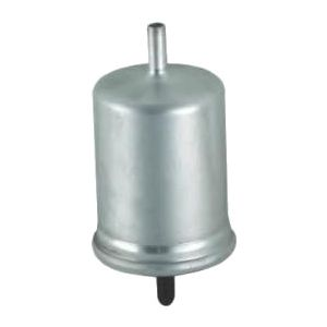 Psa Benzinefilter (Ep90C)