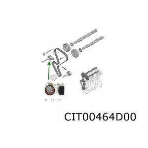 Psa (1.4I-16V Et3J4) Spanrol Distributie