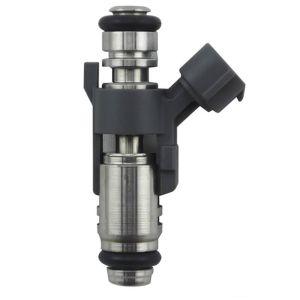 Psa (Et3J4) Injector