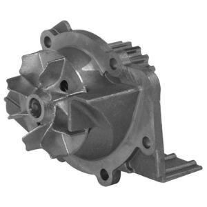 Waterpomp Psa (1.9D/1.9Td/2.0I/2.0I-Turbo Xud7/Xud9/Dw8-1/98/Xu10J2Te)