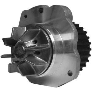 Waterpomp Psa (1.4I-16V Et3J4)