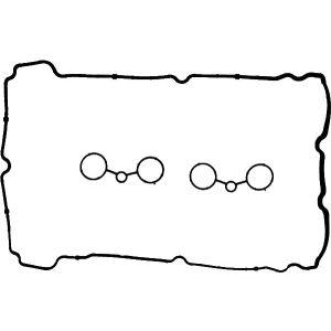 (1.6) Klepdekselpakking (Ep6Dt/S/Cdt ) Inclusief Bougieringen (0249E7)