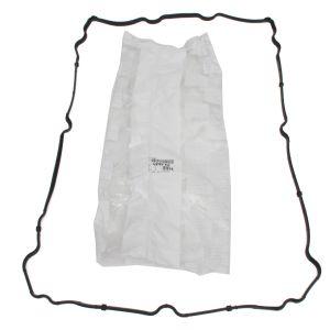 (1.6) Klepdekselpakking (Ep6Dt/S/Cdt ) Zonder Bougieringen (0249E7)
