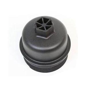 Filterdeksel Wd1 (1109Ck)