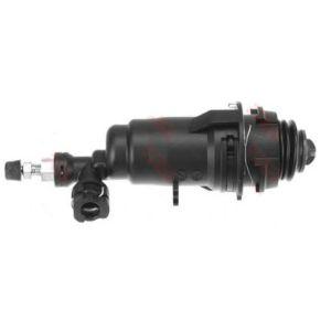 406/607 3/00- Hulpkoppelingcylinder