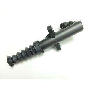 C4II/C5III/Ds4 Hulpkoppelingcylinder