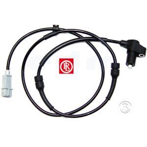 Berlingo / Partner / 306 (R) ABS sensor voorzijde