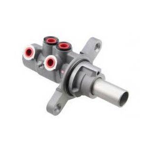 307 / 308 / C4 Hoofdremcylinder Met Esp