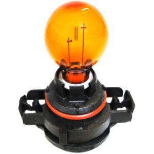 Hp24Wsv Lampje (Oe )