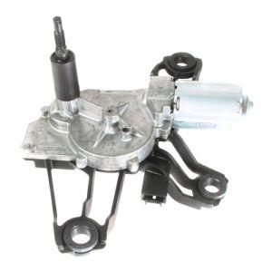 Berlingo Wissermotor Achterzijde Bosch