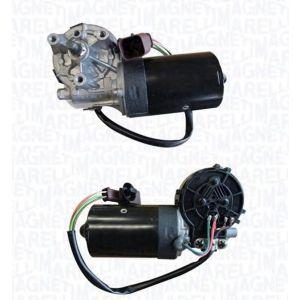 Xsara Picasso wissermotor voorzijde