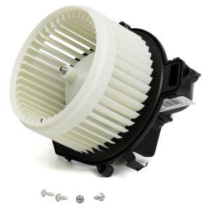 Partner B9 Kachelmotor (Eenv Airco )
