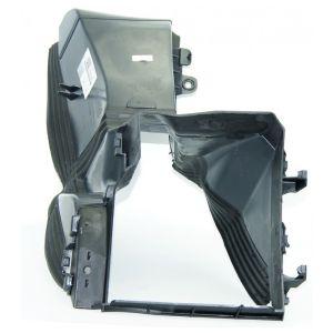 C4 Picasso NT Luchtgeleider (naar intercooler)