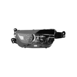 PSA koplamp Bi-Xe R