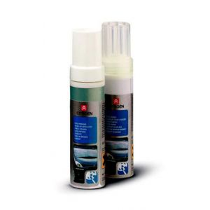 Lakstift PSA. Kleur: EWP. Blanq Banquise (Niet-metallic) 12ml.