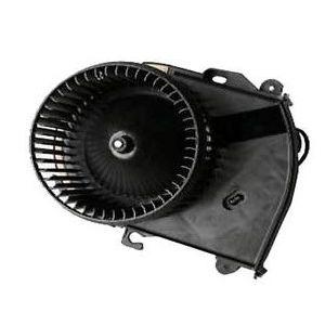 Jumpy III / Expert III kachelmotor