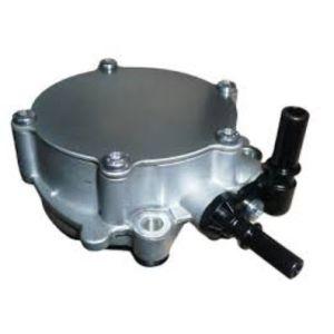 Vacuumpomp rembekrachtiging. PSA. 1.2 THP. 04/2014-