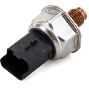 Diesel Hogedruksensor
